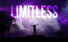His-Power-is-limitless