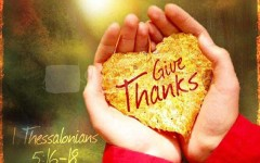 Reasons-to-give-thanks
