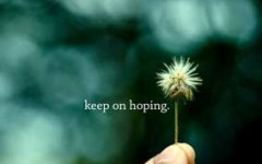 keep-believing-and-hoping