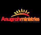 Anugrah Ministries